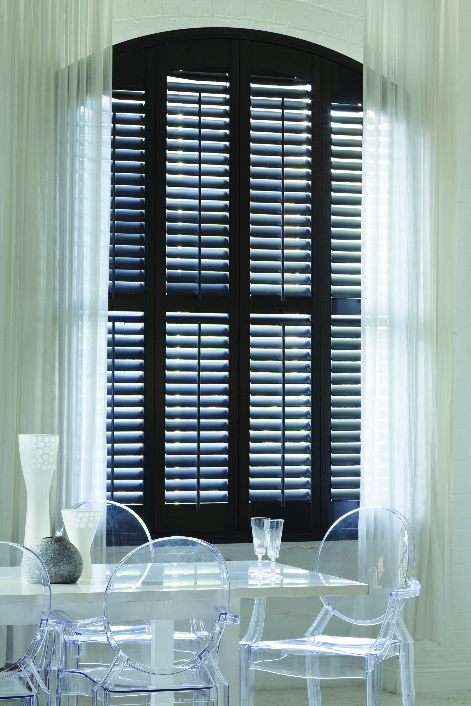 aughton urban classic blinds shutter